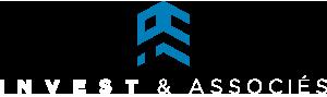 Invest & Associés, marchand de biens à Lyon - Logo moyen