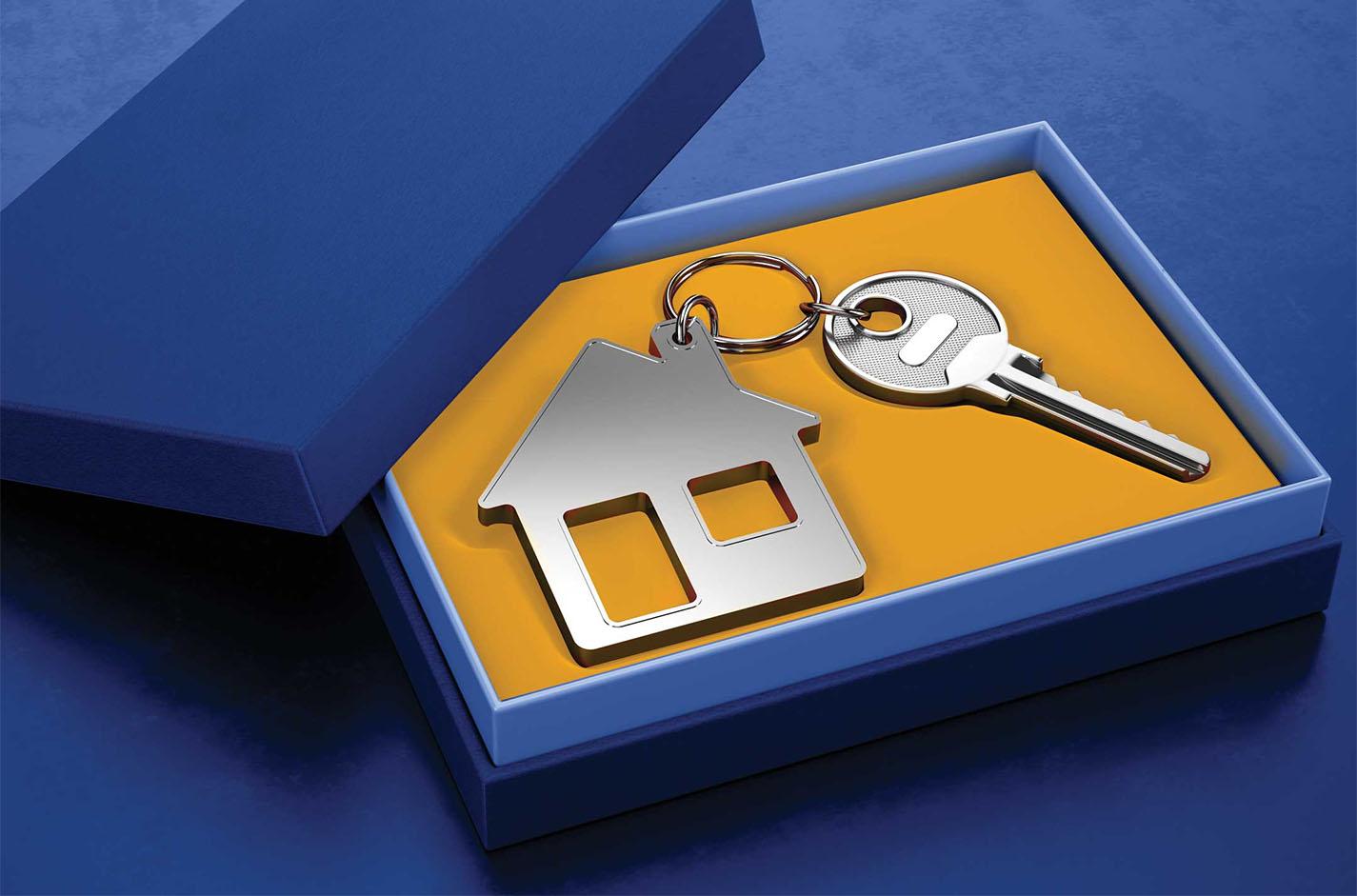 Invest & Associés - Obtenir le meilleur taux immobilier